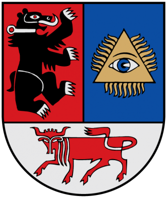 Coat_of_arms_of_Šiauliai_(Lithuania)